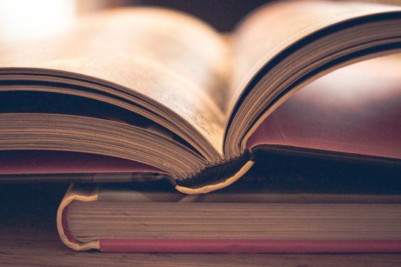 Липецкие модельные библиотеки получили партию новых книг в рамках нацпроекта «Культура»